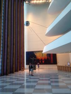 sputnik area UN